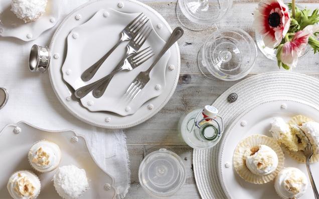 Juliska-Berry-Thread-Table-Setting-1