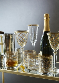 VIETRI-Elegante-Drinkware_md