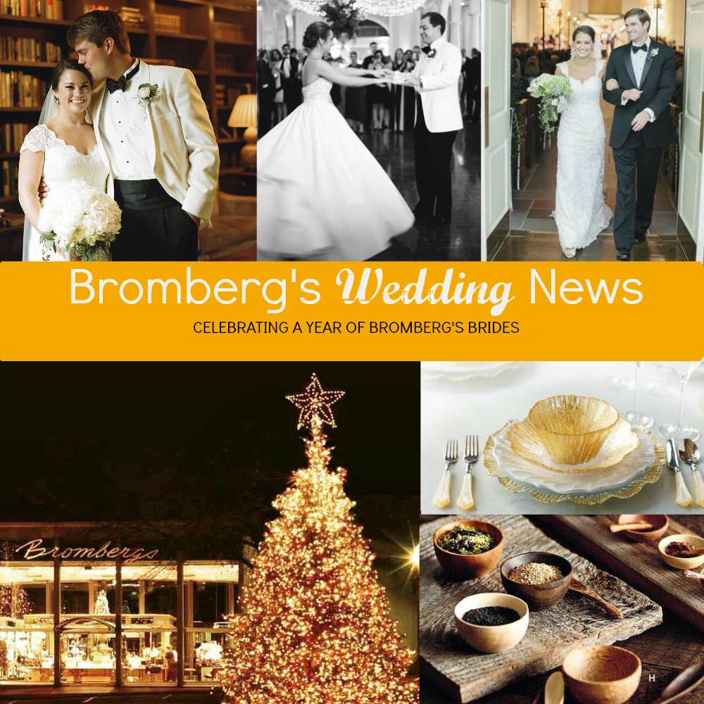 Dec Weddings 2015
