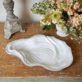 ceramic_oyster_grey_rim_lg_2114