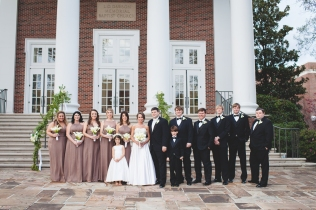 LaneWedding_0341