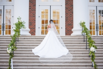 LaneWedding_0519