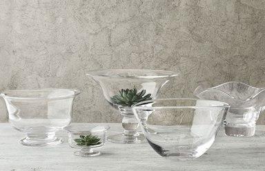 favorite_bowls_category
